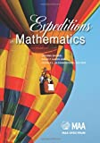 Expeditions in Mathematics, Tatiana Shubin, 0883855712