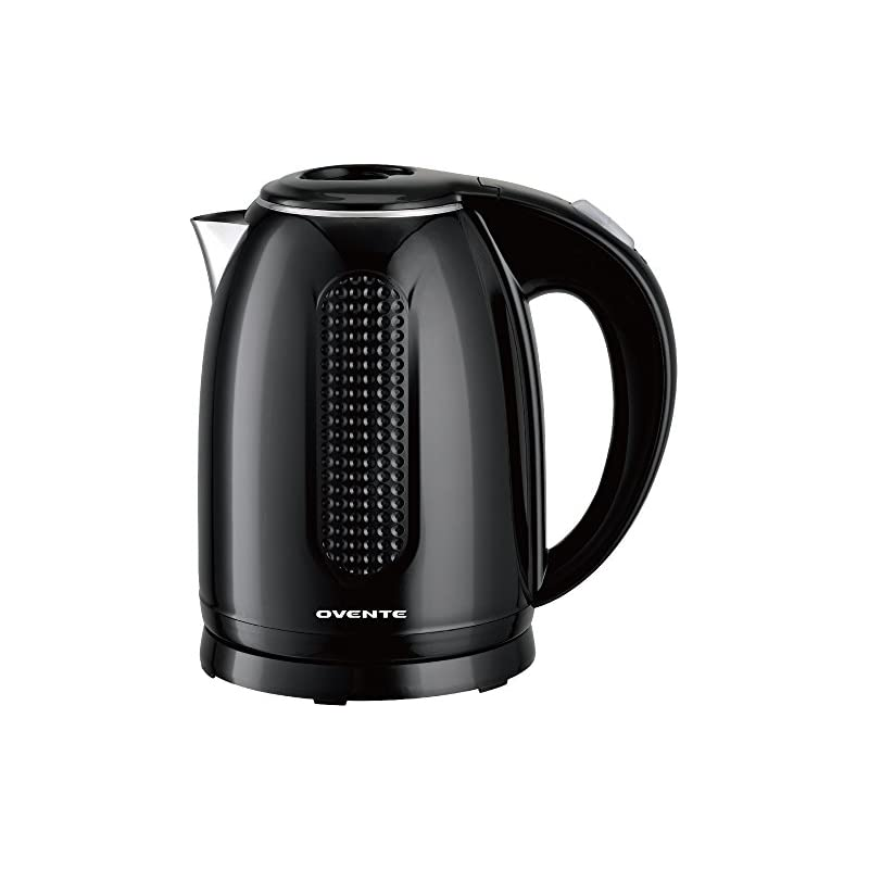 ovente-17l-electric-kettle-double