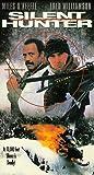 Silent Hunter [VHS]
