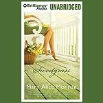Sweetgrass   Mary Alice Monroe
