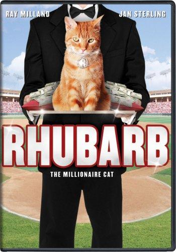 rhubarb-import