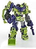 Toyworld Constructor TW-C01~TW-C06 6体セット 合体 50CM [並行輸入品]