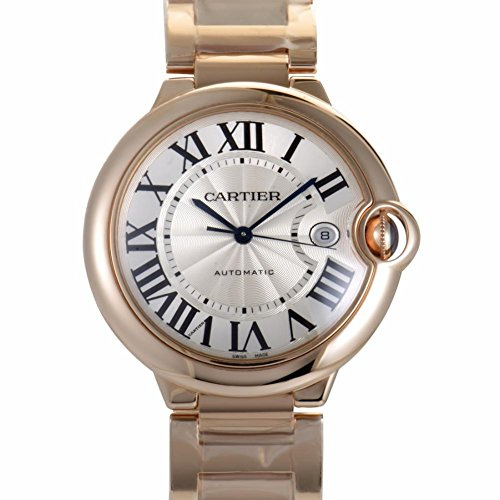 Cartier-Ballon-Bleu-automatic-self-wind-mens-Watch-W69006Z2-Certified-Pre-owned