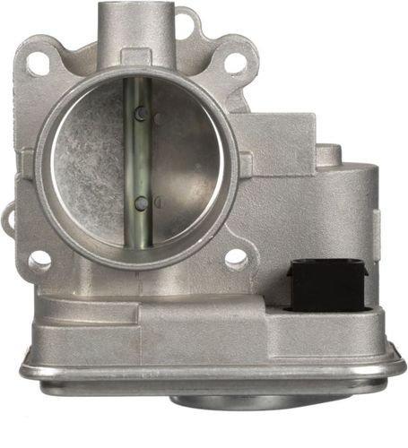 Throttle Body for Dodge Avenger Caliber Journey Jeep Compass Patriot Chrysler 200 Yupin Auto Parts Co.; Ltd. 04891735AC