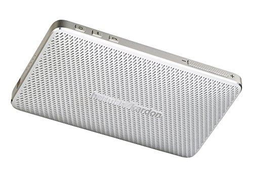 Harman Kardon Esquire Mini White Esquire Mini Speaker