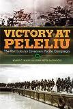 Victory at Peleliu, Bobby C. Blair and John Peter DeCioccio, 080614680X