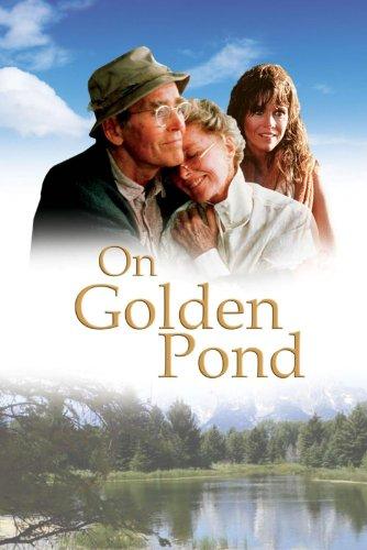 (On Golden Pond)