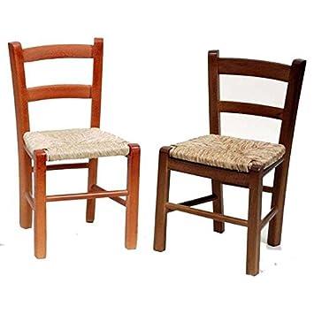 Emejing sedie in legno per cucina gallery for Sedie colorate per cucina