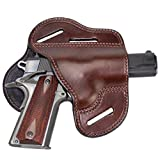 Relentless Tactical The Ultimate Leather Gun...