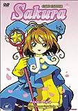 Cardcaptor Sakura: V14 Powers Awry (ep.52-55)