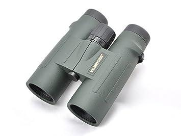 Visionking fernglas 8 x 42 ed fernglas vogelbeobachtung jagd bak4