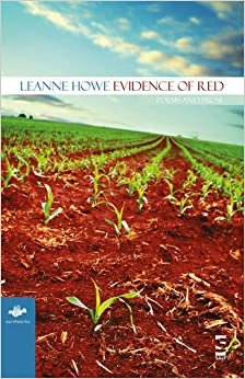 Red dress poem vs prose