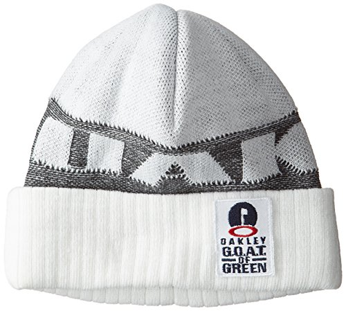 (オークリー) OAKLEY ゴルフ ニット帽 911905JP