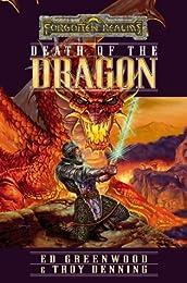 La muerte del dragon
