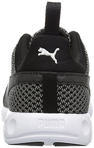 PUMA-Mens-Carson-Knitted-Cross-Trainer-Shoe