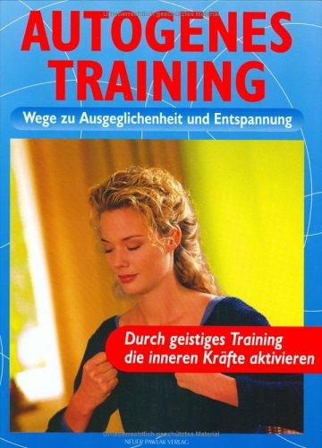 autogenes-training
