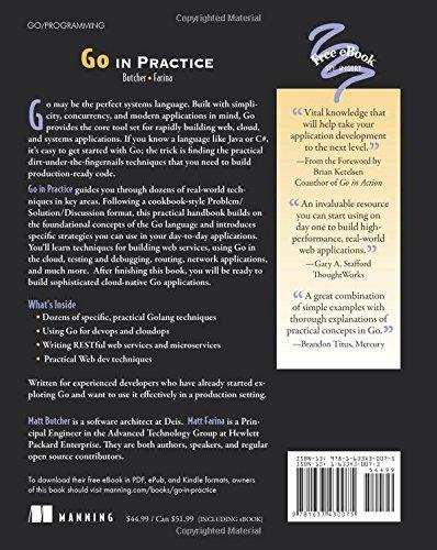 Go-in-Practice-Includes-70-Techniques