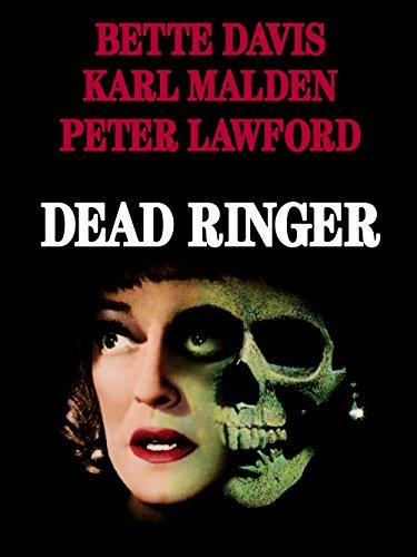 - Dead Ringer (1964)