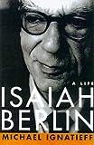 Image of Isaiah Berlin: A Life