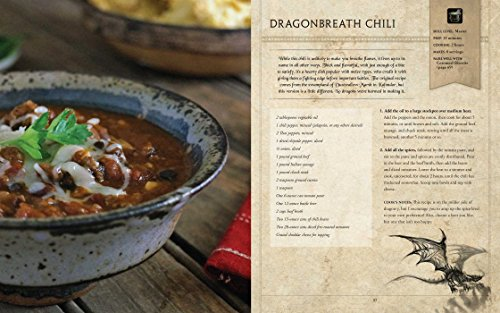 World-of-Warcraft-The-Official-Cookbook