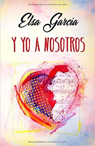 Bilogía Y yo - Elsa García (rom) 51MK7tLKoGL._SX322_BO1,204,203,200_
