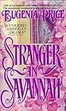 Stranger in Savannah, Eugenia Price, 0515103446