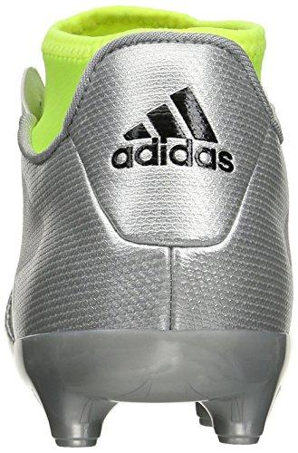 adidas Performance Men's Ace 16.3 Primemesh FGAG Soccer