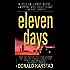 Eleven Days (Carl Houseman)