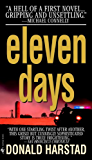 Eleven Days (Carl Houseman)