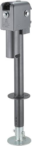 Husky 4500 LB Brute Power Jack
