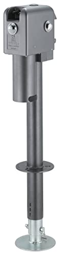 Husky HB4500 4500 lbs. Brute Power Jack