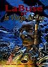 La Buse et la Vierge du Cap par Faure