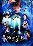 DVD : Nanny McPhee