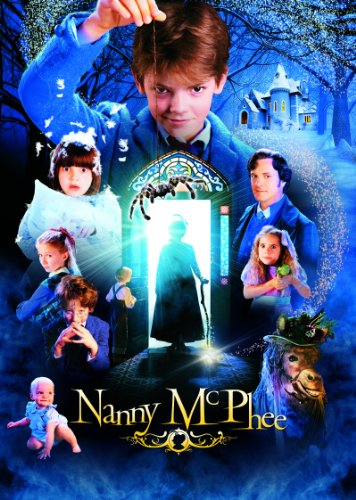 Nanny McPhee ()