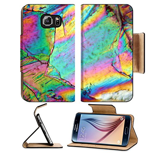 msd-premium-samsung-galaxy-s6-flip-pu-leather-wallet-case-image-id-35700861-copper-sulfate-under-the