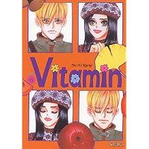VITAMIN T06