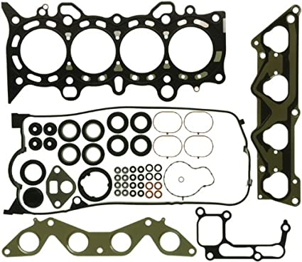 Amazon Com Mahle Original Hs54459 Engine Cylinder Head Gasket Set