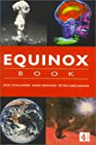 Equinox Book of Science, Jack Challoner and Grayson, 0752261363