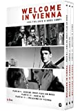 Welcome in vienna [FR Import]