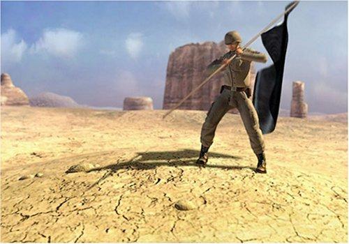 Sid Meier's Civilization IV: Gold Edition - PC