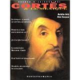 Cortès et le Mexique