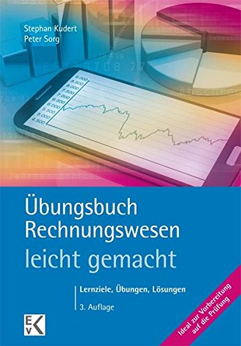 bungsbuch-rechnungswesen-leicht-gemacht-das-rechnungswesen-plus-lernziele-bungen-lsungen-blaue-serie