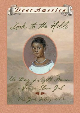 diary of a slave on a Slavery - the diary entries of kunta kinte a slave's diary 5 star(s) have been able to rescue from the abominable power of the waves i have yet to be taken out and.