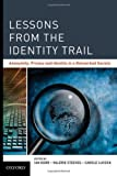 img - for Lessons from the Identity Trail: Anonymity, Privacy and Identity in a Networked Society by Ian Kerr (2009-03-18) book / textbook / text book