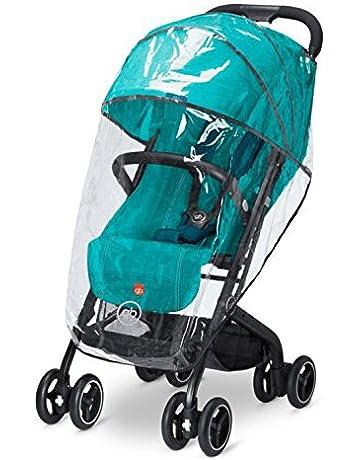 Protectores de lluvia para silla de coche   Amazon.es