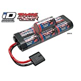 Traxxas 2951X Series 4 4200mAh NiMH 7-Cell - 8.4V Battery (hump pack)