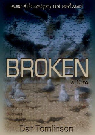 Broken pdf