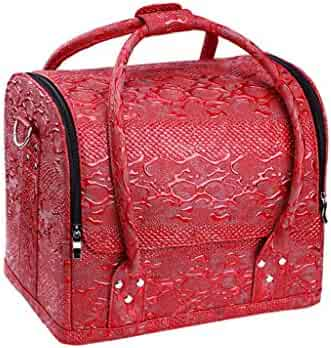 0b34ee76e744 Shopping $100 to $200 - Reds or Whites - Travel Accessories ...