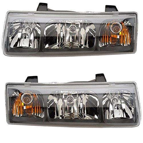 2002-2003-2004-saturn-vue-headlight-headlamp-halogen-composite-with-black-bezel-front-head-lamp-ligh