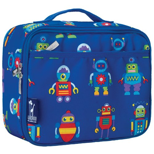 olive-kids-robots-lunch-box